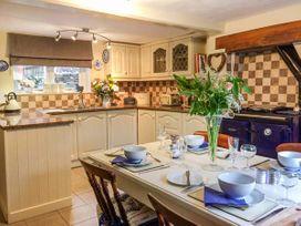 Farrier's Cottage - Cotswolds - 942904 - thumbnail photo 7