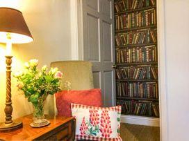 Farrier's Cottage - Cotswolds - 942904 - thumbnail photo 5