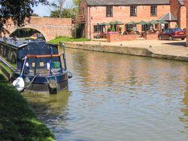 Farrier's Cottage - Cotswolds - 942904 - thumbnail photo 18