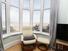 Number Fifteen - Whitby & North Yorkshire - 943005 - thumbnail photo 4