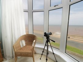 Number Fifteen - Whitby & North Yorkshire - 943005 - thumbnail photo 11