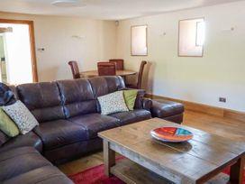 Slacks Barn - Peak District - 943012 - thumbnail photo 5