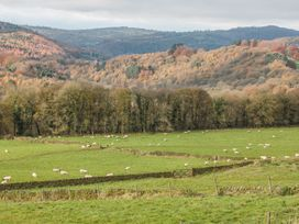 Slacks Barn - Peak District - 943012 - thumbnail photo 14