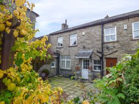 Prospect House - Yorkshire Dales - 943074 - thumbnail photo 1