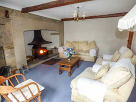 Prospect House - Yorkshire Dales - 943074 - thumbnail photo 4
