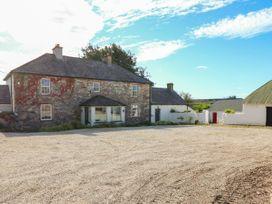 3 bedroom Cottage for rent in Dungarvan