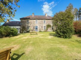 Mansfield House - South Ireland - 943146 - thumbnail photo 33