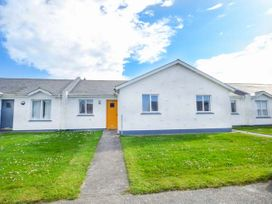 19 St Helens Bay Drive - County Wexford - 943155 - thumbnail photo 1