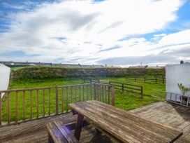 19 St Helens Bay Drive - County Wexford - 943155 - thumbnail photo 2