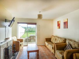 19 St Helens Bay Drive - County Wexford - 943155 - thumbnail photo 3