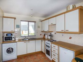 19 St Helens Bay Drive - County Wexford - 943155 - thumbnail photo 4