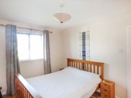 19 St Helens Bay Drive - County Wexford - 943155 - thumbnail photo 5