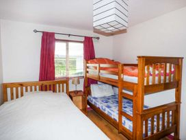 19 St Helens Bay Drive - County Wexford - 943155 - thumbnail photo 6