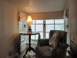 The Fisherman's Rest - Kent & Sussex - 943185 - thumbnail photo 20