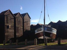 The Fisherman's Rest - Kent & Sussex - 943185 - thumbnail photo 28