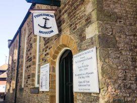 The Fisherman's Rest - Kent & Sussex - 943185 - thumbnail photo 29