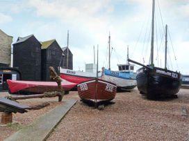 The Fisherman's Rest - Kent & Sussex - 943185 - thumbnail photo 31
