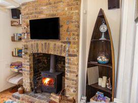 The Fisherman's Rest - Kent & Sussex - 943185 - thumbnail photo 6