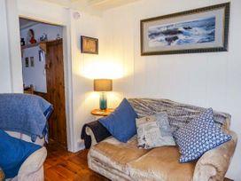 The Fisherman's Rest - Kent & Sussex - 943185 - thumbnail photo 4