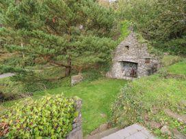 Leeward Cottage - South Wales - 943268 - thumbnail photo 38