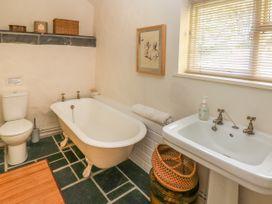 Leeward Cottage - South Wales - 943268 - thumbnail photo 31