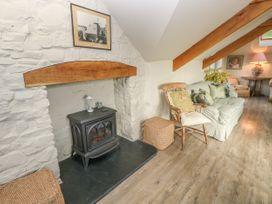 Leeward Cottage - South Wales - 943268 - thumbnail photo 9
