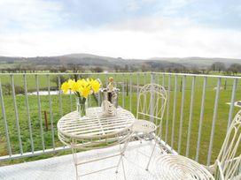 The Granary - North Wales - 943271 - thumbnail photo 25