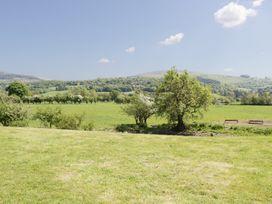The Granary - North Wales - 943271 - thumbnail photo 39