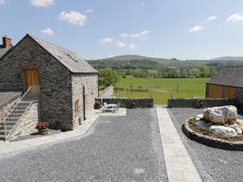 The Granary - North Wales - 943271 - thumbnail photo 40