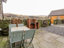 The Granary - North Wales - 943271 - thumbnail photo 23