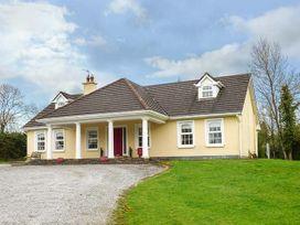 The Sanctuary - Kinsale & County Cork - 943326 - thumbnail photo 1