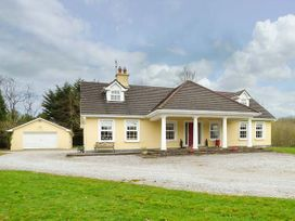 The Sanctuary - Kinsale & County Cork - 943326 - thumbnail photo 2