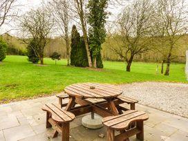 The Sanctuary - Kinsale & County Cork - 943326 - thumbnail photo 13