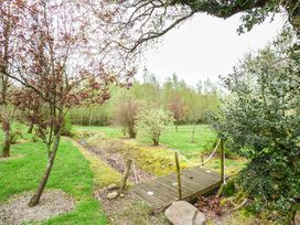 The Sanctuary - Kinsale & County Cork - 943326 - thumbnail photo 14