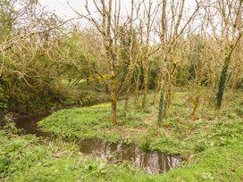 The Sanctuary - Kinsale & County Cork - 943326 - thumbnail photo 15