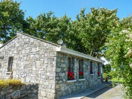 Sycamore Cottage - Shancroagh & County Galway - 943342 - thumbnail photo 8