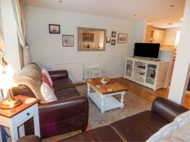 3 Old Mill Court - Devon - 943378 - thumbnail photo 3