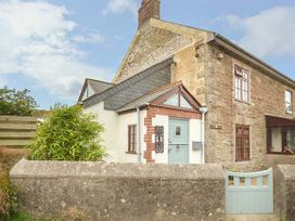 Victoria Cottage - Cornwall - 943454 - thumbnail photo 1