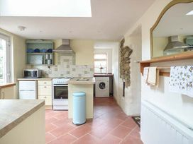 Victoria Cottage - Cornwall - 943454 - thumbnail photo 7
