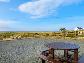 Carrick Cottage - County Donegal - 943457 - thumbnail photo 13