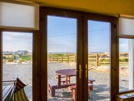 Carrick Cottage - County Donegal - 943457 - thumbnail photo 14