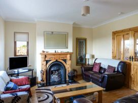 Carrick Cottage - County Donegal - 943457 - thumbnail photo 3