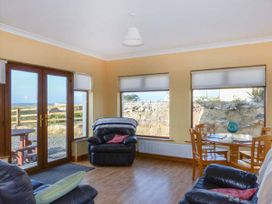 Carrick Cottage - County Donegal - 943457 - thumbnail photo 4