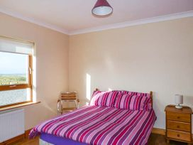 Carrick Cottage - County Donegal - 943457 - thumbnail photo 6