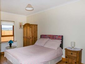 Carrick Cottage - County Donegal - 943457 - thumbnail photo 7
