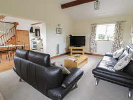 Mill Lane Cottage - North Wales - 943487 - thumbnail photo 3