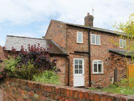 Mill Lane Cottage - North Wales - 943487 - thumbnail photo 10