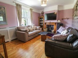 Daisy Cottage - North Wales - 943579 - thumbnail photo 2
