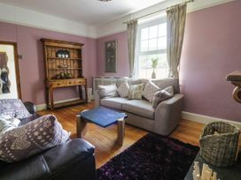 Daisy Cottage - North Wales - 943579 - thumbnail photo 3