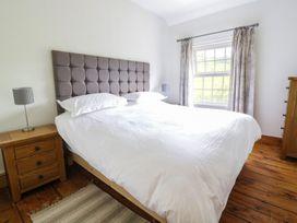 Daisy Cottage - North Wales - 943579 - thumbnail photo 10